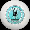 frisbee-icon