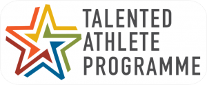 Talented Athlete Programme Hull University