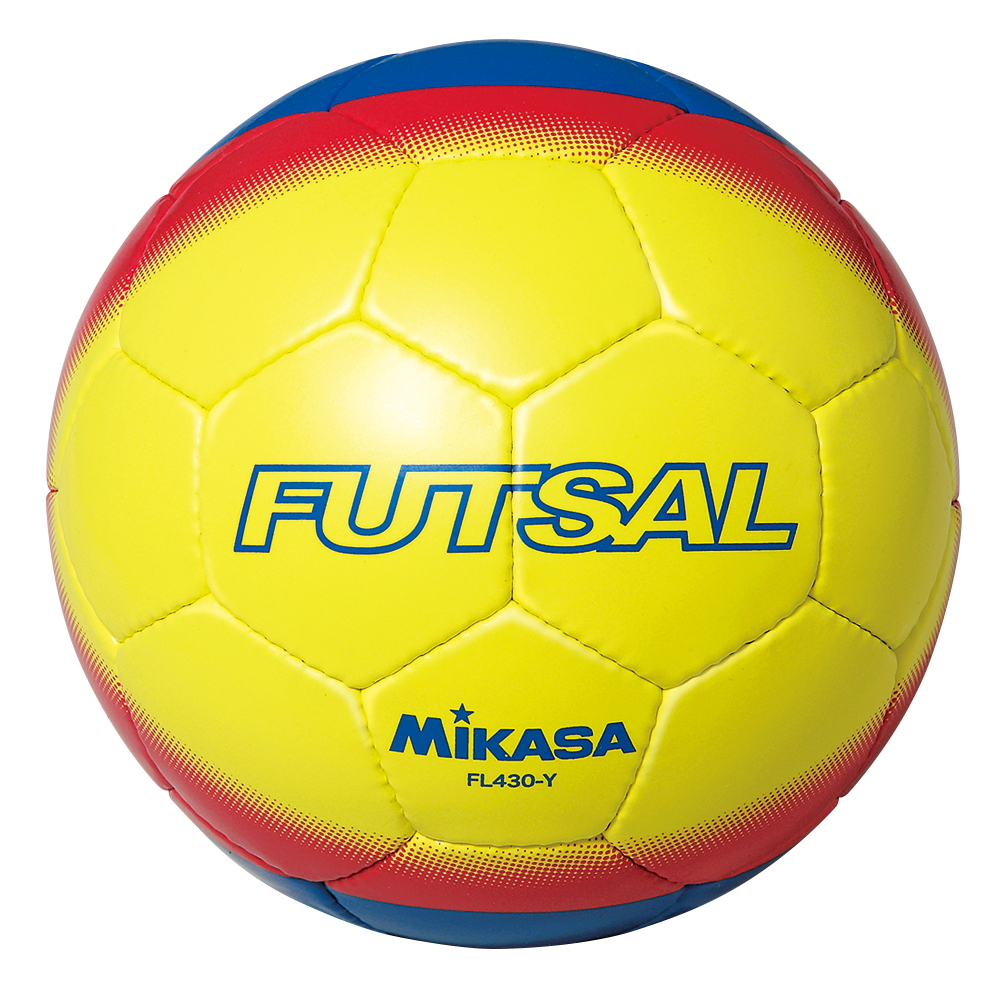 futsal, hull, university, hullsport