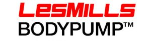 Les Mills Bodypump at University of Hull Sports Centre