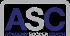 Academy Soccer Coach
