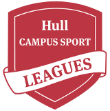 Hull Campus Sport Leagues