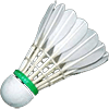 badminton-icon