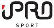 ipro sport