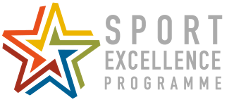 Sport Excellence Programme