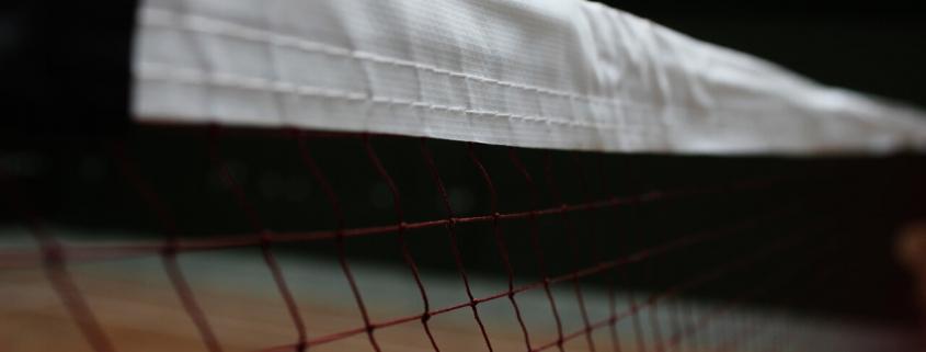 Hull Sport Staff Programme Badminton